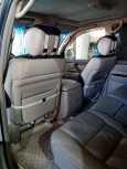 Lexus LX470, 2000 год, 980 000 руб.
