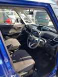 Suzuki Solio, 2016 год, 596 000 руб.