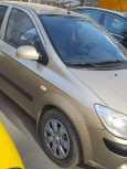 Hyundai Getz, 2010 год, 369 000 руб.