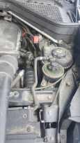 BMW X6, 2008 год, 950 000 руб.