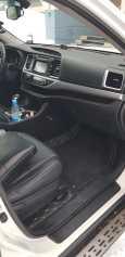 Toyota Highlander, 2014 год, 2 150 000 руб.