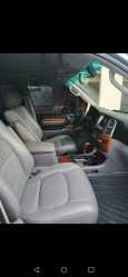Lexus LX470, 2004 год, 1 480 000 руб.