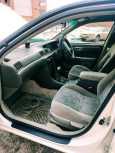 Toyota Camry Gracia, 1998 год, 199 000 руб.