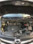 Mazda MPV, 2010 год, 790 000 руб.