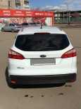 Ford Focus, 2013 год, 469 000 руб.