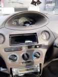 Toyota Platz, 2002 год, 199 999 руб.