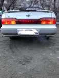 Toyota Vista, 1993 год, 170 000 руб.