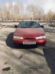 Toyota Cynos, 1993 год, 125 000 руб.