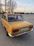 Лада 2103, 1976 год, 60 000 руб.