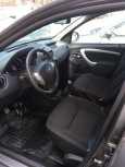 Nissan Terrano, 2016 год, 650 000 руб.