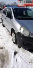 Nissan AD, 2007 год, 280 000 руб.