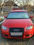 Audi A3, 2004 год, 335 000 руб.