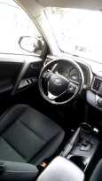 Toyota RAV4, 2013 год, 1 099 000 руб.