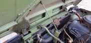 Лада 4x4 2121 Нива, 1995 год, 195 000 руб.