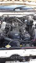 Toyota Comfort, 2001 год, 150 000 руб.