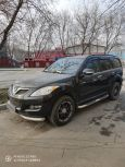 Great Wall Hover H5, 2011 год, 450 000 руб.