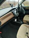Toyota Corolla Axio, 2014 год, 600 000 руб.