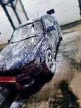 Lexus IS200, 2000 год, 450 000 руб.