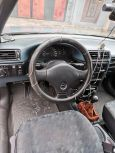 Opel Vectra, 1989 год, 50 000 руб.