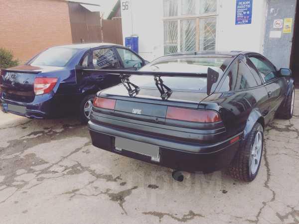 Mitsubishi Eclipse, 1992 год, 150 000 руб.