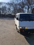 Toyota Master Ace Surf, 1985 год, 100 000 руб.