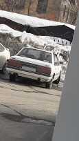 Nissan Laurel, 1986 год, 250 000 руб.
