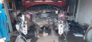 Nissan Murano, 2003 год, 440 000 руб.