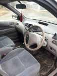 Toyota Prius, 2000 год, 205 000 руб.