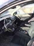 Honda CR-V, 2012 год, 1 030 000 руб.