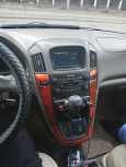 Lexus RX300, 2000 год, 595 000 руб.