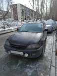 Toyota Caldina, 1999 год, 90 000 руб.