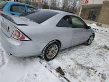 Великий Новгород Honda Civic 2001