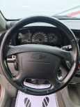 Chevrolet Rezzo, 2007 год, 269 000 руб.
