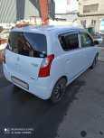 Suzuki Alto, 2012 год, 275 000 руб.