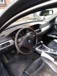 BMW 3-Series, 2005 год, 370 000 руб.