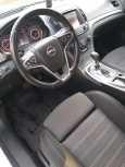 Opel Insignia, 2014 год, 920 000 руб.