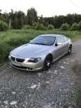 BMW 6-Series, 2006 год, 1 100 000 руб.