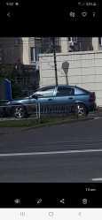 Opel Astra, 1999 год, 190 000 руб.