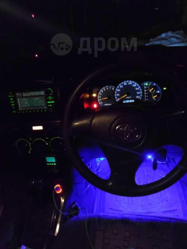 Toyota Corolla, 2002 год, 400 000 руб.