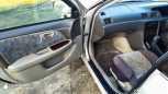 Toyota Camry Gracia, 2001 год, 120 000 руб.
