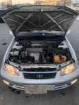 Toyota Camry Gracia, 2000 год, 377 000 руб.