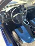 Subaru Impreza WRX STI, 2003 год, 850 000 руб.
