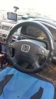 Honda Domani, 1993 год, 110 000 руб.