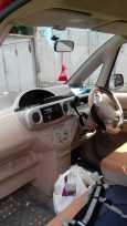 Toyota Porte, 2005 год, 360 000 руб.