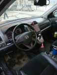 Honda CR-V, 2012 год, 1 000 000 руб.