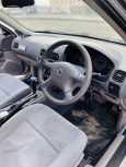 Nissan Sunny, 2003 год, 250 000 руб.