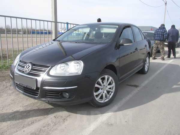 Volkswagen Jetta, 2010 год, 390 000 руб.