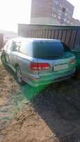 Nissan Avenir, 2000 год, 80 000 руб.