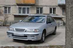Воронеж Pulsar 1999