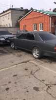 Nissan Gloria, 1993 год, 170 000 руб.